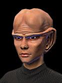 Doffshot Sf Ferengi Female 01 icon.png