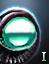 Graviton Deflector Array Mk I icon.png