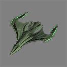 Shipshot Battlecruiser Com Rom Tac T6.png