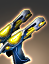 File:Thoron Infused Polaron Dual Pistols icon.png
