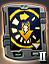 Training Manual - Temporal Operative - Chronometric Diffusion II icon.png