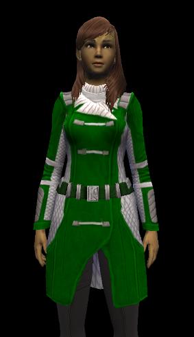 Winter-female-green-long.png