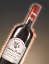 Chateau Picard icon.png