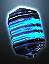 Console - Universal - Quantum Warhead Module (Fed) icon.png