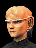 Doffshot Sf Ferengi Female 05 icon.png