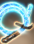 File:Ferengi Energy Whip icon.png