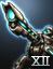 Plasma Turret Mk XII icon.png