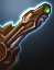 Sensor-Linked Disruptor Cannon icon.png