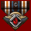 File:Veteran of Regulus Sector Block icon.png