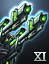 Disruptor Dual Cannons Mk XI icon.png