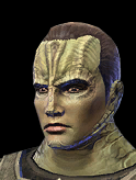 Doffshot Sf Cardassian Male 05 icon.png