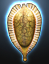 Gekli Companion icon.png
