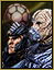 Hirogen Predator Duty Officer Requisition icon.png
