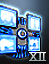 Positron Deflector Array Mk XII icon.png