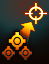 Relocate Mines icon (Federation).png