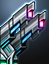 Temporal Defense Chroniton Dual Heavy Cannons icon.png