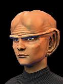 Doffshot Sf Ferengi Female 02 icon.png