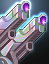Elite Fleet Dranuur Polaron Dual Heavy Cannons icon.png