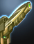 Ferenginar Plasma Cannon icon.png