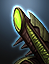 Phasic Harmonic Turret icon.png