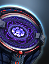 Sol Defense Deflector Array icon.png