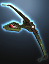 To'Duj Fighters icon.png