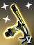 Colorful Party Horn icon.png
