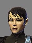 Doffshot Rr Romulan Female 21 icon.png