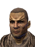 Doffshot Rr Romulan Male 26 icon.png