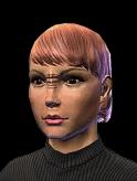 Doffshot Sf Bajoran Female 04 icon.png