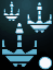 Photonic Fleet icon (Klingon).png