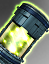 Protomatter Microcontainer icon.png