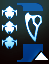 Science Fleet icon (Dominion).png
