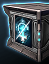 Starship Trait Unlock (Romulan) icon.png