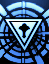 Transwarp (Zeta Andromedae) icon (Federation).png