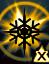 Detonate Flash Freeze Bomb icon (Federation).png