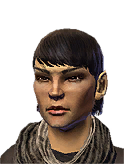 Doffshot Rr Romulan Female 24 icon.png