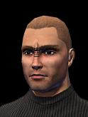 Doffshot Sf Bajoran Male 06 icon.png