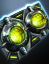 Elachi Dual Beam Bank icon.png