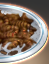 Ferengi Tube Grubs icon.png