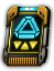Nukara Mark icon.png