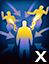 Antiproton Leash icon (Federation).png