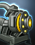 File:Console - Universal - Sensor Burnout icon.png
