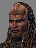 DOff Klingon Male 07 icon.png