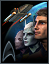 Federation Duty Officer Pack icon.png