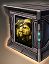 Fleet Personnel - Common Quality Duty Officer icon.png