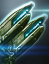 Altamid Plasma Dual Cannons icon.png