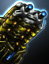 Destabilizing Tetryon Dual Cannons icon.png
