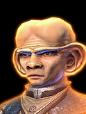 Doff Unique Sf Hamlet Polonius M 01 icon.png