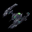 Shipshot Breen Heavy Raider T6.png